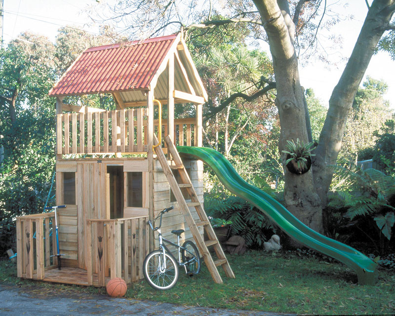 sydney garden products products garden sheds structures cubbies play