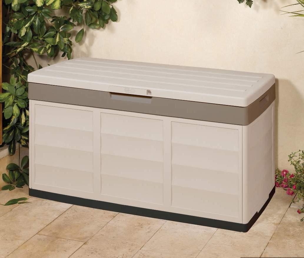keter-pack-n-go-outdoor-storage box
