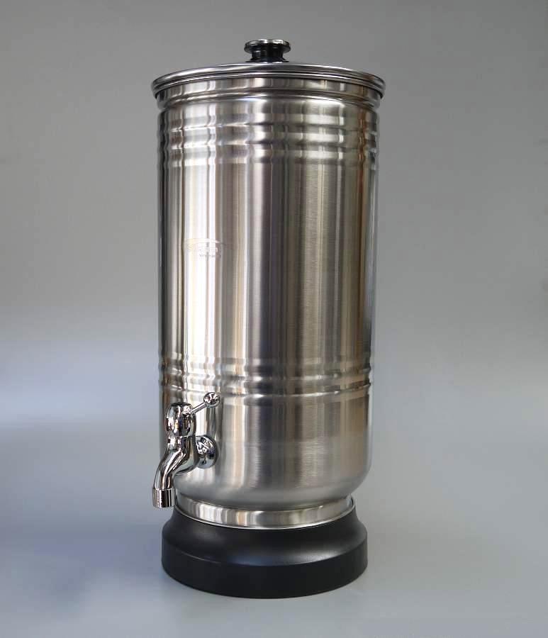 stefani-water-purifier