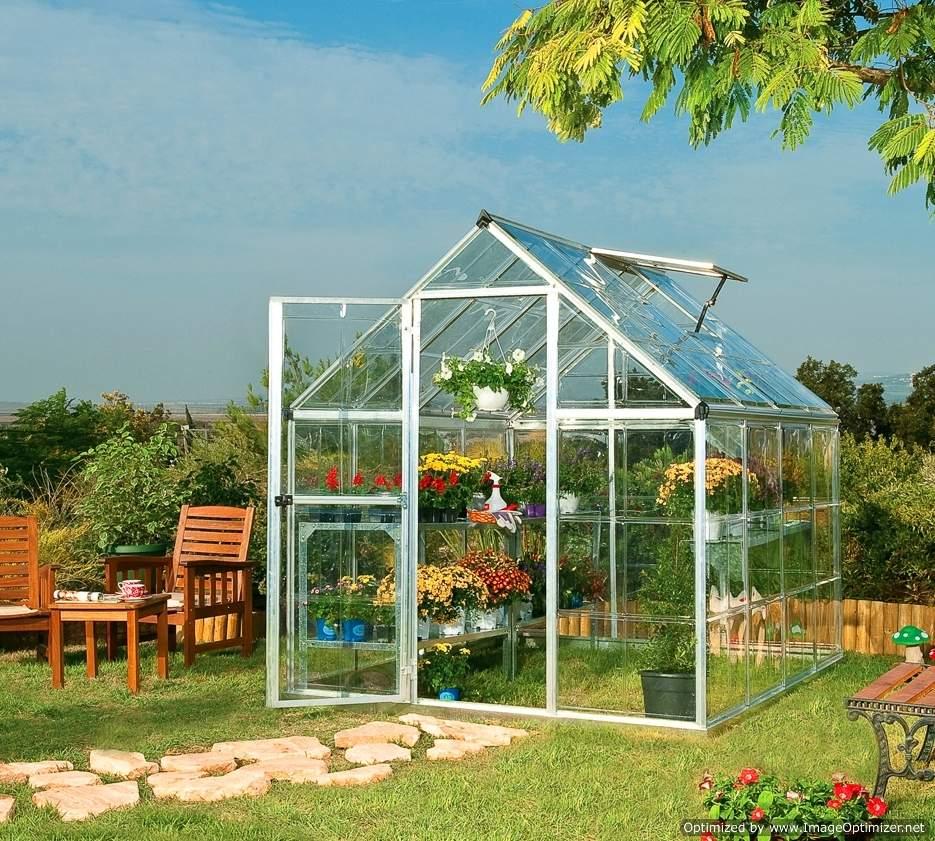 greenhouse_6x8