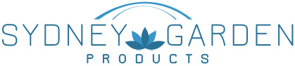 Sydney Garden Products