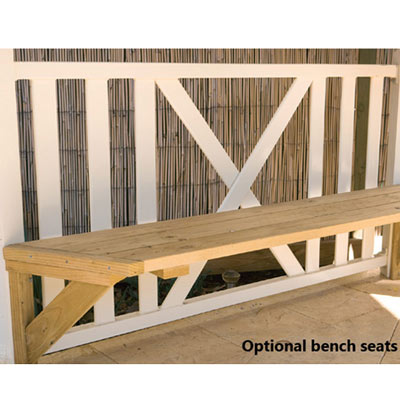 Strange Bench Seats Per Seat Ibusinesslaw Wood Chair Design Ideas Ibusinesslaworg
