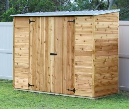 timber garden sheds archives sydney garden products