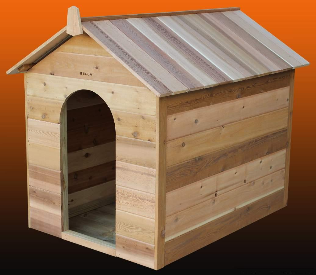 Cedar pet shepherd 4x3 dog kennel sydney garden products for Dog kennel greenhouse