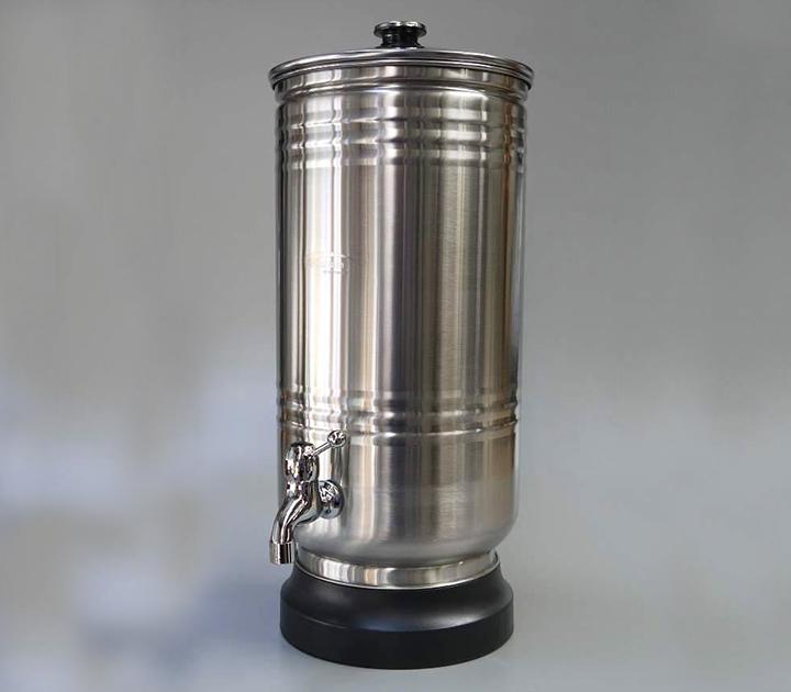 Stefani 8 Litre Water Purifier Sydney Garden Products